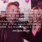 Jean-Marie Bigard : la folle rumeur qui lui porte préjudice