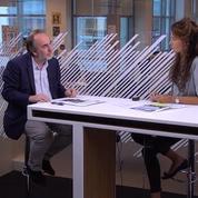 FOCUS - Rentrée littéraire 2018 : les choix du Figaro