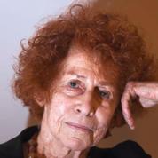 Écrivaine, cinéaste et ancienne déportée, Marceline Loridan-Ivens s'est éteinte