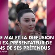 Fan Bingbing : Inquiétude autour de la superstar du cinéma chinois, disparue depuis un mois