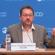 La France : mauvais élève en matière d'éducation ?