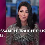 Leïla Bekhti et Gilles Lellouche dans la peau de Céline Dion et Garou !