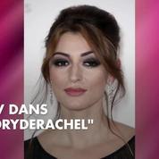 Benjamin Pavard : Rachel Legrain-Trapani s'essaie au pole dance, il la félicite