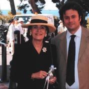 Affaire Hélène Pastor : que s'est-il passé le 6 mai 2014 ?