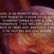 Brigitte Lahaie : islam, viol, féminisme,