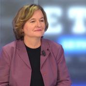 Nathalie Loiseau à propos de Marine Le Pen et Matteo Salvini : «C'est de la posture et c'est de l'imposture»