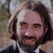 Déjà quatre candidats à la mairie de Paris au sein de LaREM