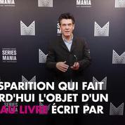 Marc Lavoine bouleversé par la mort de sa mère : ses touchantes confidences