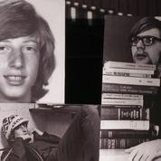 Microsoft : les moments-clés de la vie de Paul Allen
