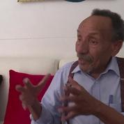 Pierre Rabhi: