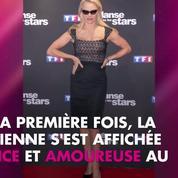 DALS 9 – Pamela Anderson et Adil Rami : ils s'affichent pour la première fois ensemble sur Instagram