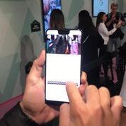 Découvrez la fonction Top Shot du smartphone Pixel 3 de Google