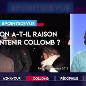 Collomb/Macron : la crise au sommet