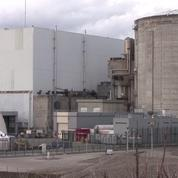 Nucléaire : le décret pour la fermeture de la centrale de Fessenheim annulé