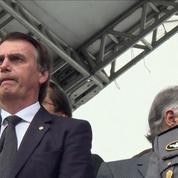 Le Brésil n'accueillera pas la COP25 en 2019