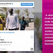 Omar Sy : ses engagements, sa religion, Hollywood,... Ses confidences