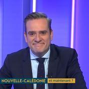 Frédéric Angleviel :