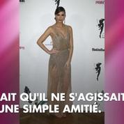 Kylian Mbappé : L'étonnante réaction de Camille Cerf après son but face à Lille