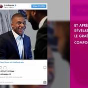 Kylian Mbappé : son ami Malik Bentalha révèle ce qui le met en colère
