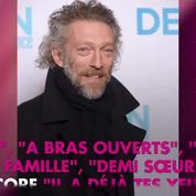 Vincent Cassel : Son coup de gueule assassin contre le cinéma français