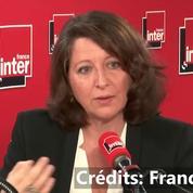Agnès Buzyn annonce le remboursement de certains préservatifs sur «prescription médicale»