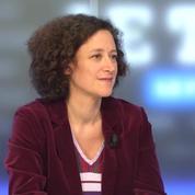 Emmanuelle Wargon: «On surjoue la dichotomie