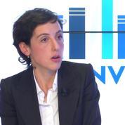 Européennes: « Il ne suffit pas de dire aux Français « soyez progressistes » »