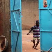 Burkina Faso : des malades de la drépanocytose témoignent