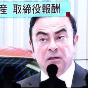 Carlos Ghosn : quelles sont ses conditions de détention au Japon ?