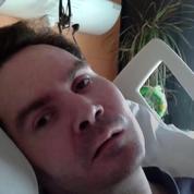 Vincent Lambert : son «état végétatif chronique irréversible» confirmé par les experts