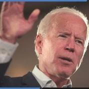 États-Unis : Joe Biden relance les spéculations sur une candidature en 2020