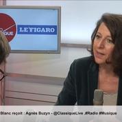 «Gilets jaunes» : «Payer l'impôt cela doit être un fierté» pour Agnès Buzyn
