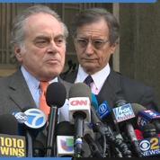 Me too : selon son avocat, Weinstein sera «complètement exonéré»