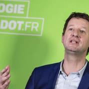 Yannick Jadot refuse la main tendue par Ségolène Royal
