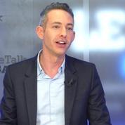 Ian Brossat: «On a besoin d'un virage social»