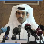 Le Qatar va quitter l'Opep