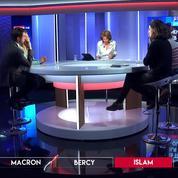 Menaces sur Zineb : Charlie Hebdo déjà oublié ?
