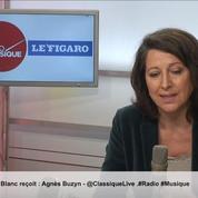 8 décembre : «Nous sommes inquiets pour nos forces de l'ordre» assure Agnès Buzyn