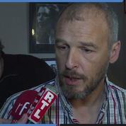 Le fils de Sophie Pétronin, otage au Mali, demande