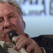 La carrière cinématographique de Gérard Depardieu en quelques films