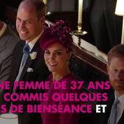 Meghan Markle et Kate Middleton en guerre ? La reine leur met la pression