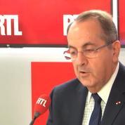 Michel Delpuech : le dispositif prévu pour l'acte V des « gilets jaunes » sera « assez semblable » à celui de l'acte IV