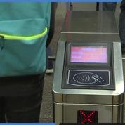 À Istanbul, échangez vos déchets contre des crédits de transports grâce à cette machine !