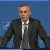 OTAN appelle la Russie à respecter le traité INF (sur les forces nucléaires)