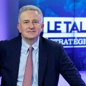 « Nicolas Tenzer : en Syrie, la France pourrait remobiliser les pays européens »