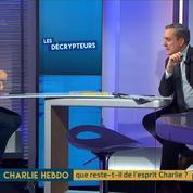 Georges Malbrunot : « La filiale d'Al-Qaïda au Maghreb en veut particulièrement à la France. »