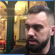 «Gilets Jaunes» : Eric Drouet dénonce le caractère «politique» de son arrestation
