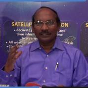 l'Inde compte envoyer des hommes dans l'espace en 2021