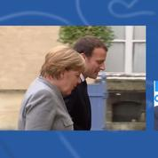 J-L Gergorin: « La cybedéfense nécessite une plus forte coopération entre l'Allemagne et la France »