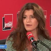« Gilets jaunes » : insultée sur les réseaux sociaux, Marlène Schiappa porte plainte